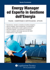 Energy manager ed Esperto in gestione dell'Energia