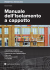 Manuale dell'Isolamento a cappotto